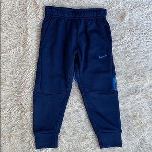 Nike Boys Sweatpants NWOT